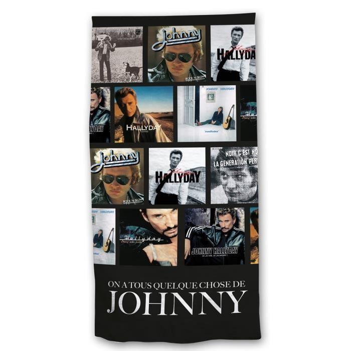Exclusive  PHOTO Ref  611 Johnny Hallyday