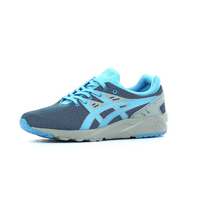 Baskets Baskets Gel basses Asics Galaxy Kayano Trainer basses Evo Paxdxw5q