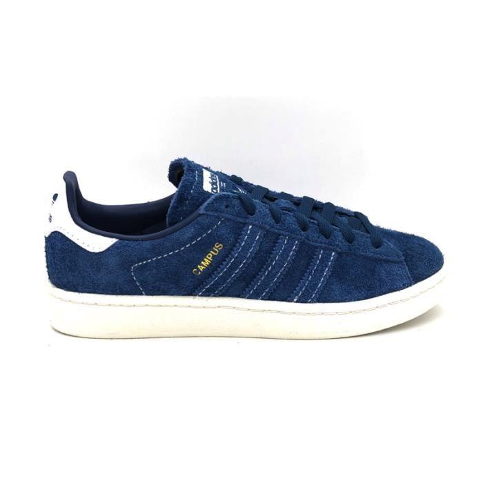 adidas originals superstar blu