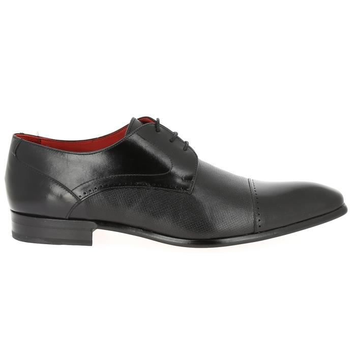 Derbies - TOLEDANO 4020 204