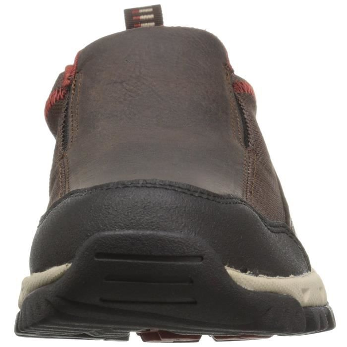 Ariat Skyline Slip On Hiking Shoe IT03Z Taille-44