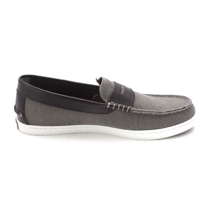 Hommes Cole Haan Joellensam Chaussures Loafer