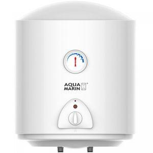 CHAUFFE-EAU Chauffe-eau électrique | Réservoir de silicone de