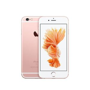 SMARTPHONE Smartphone iPhone 6s Plus 16GB A1687 - A1634 5.5