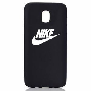 where can i buy best choice promo codes Coque de nike pour samsung galaxy j5