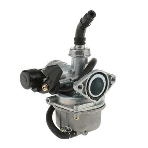 CARBURATEUR Carburetor PZ19 Taotao Roketa SunL Kazuma Peace 12
