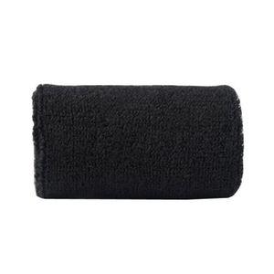 POIGNET ÉPONGE Confortable Sport Wristband / Sweatband Wrist Brac