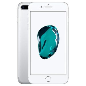 SMARTPHONE RECOND. IPhone 7 Plus 32Go Argent Reconditionné