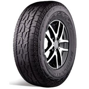 PNEUS AUTO PNEUS Eté Bridgestone DUELER A/T 001 215/65 R16 98