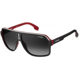 Lunettes Carrera - Achat   Vente pas cher - Cdiscount 94aaa344ad87