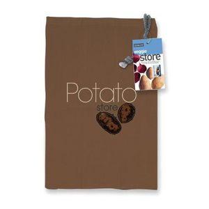 PATES - QUENELLE  Eddingtons Potato Store
