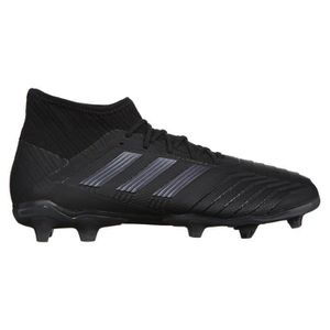 chaussure a crampon foot adidas
