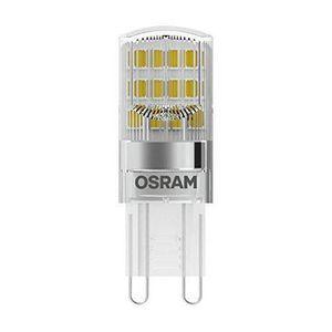 AMPOULE - LED OSRAM Lot de 3 Ampoules LED Capsules | Culot G9 |