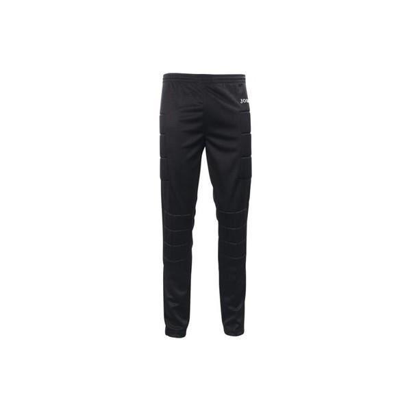 Pantalon Gardien JOMA Noir...