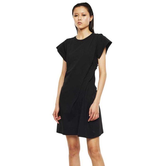 Vêtements femme Robes Diesel Atrix