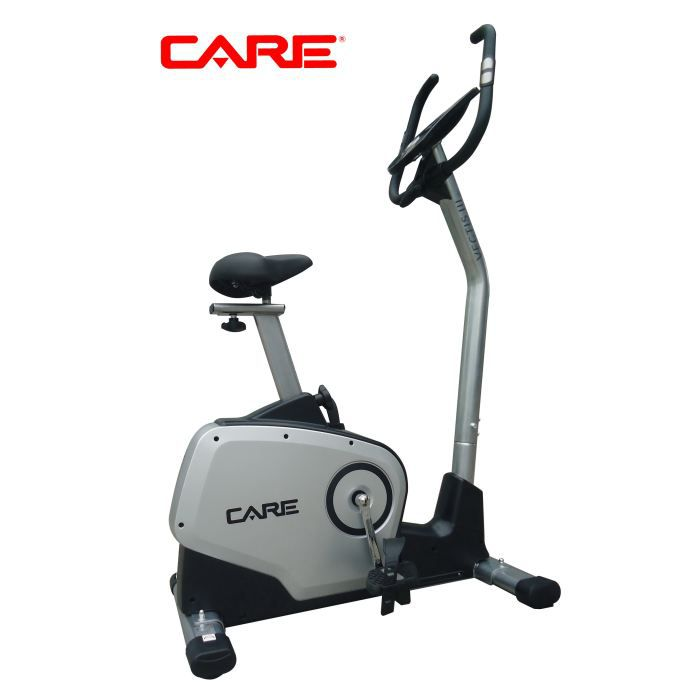 Care velo d 39 appartement motoris vectis iii achat vente v lo d 39 ap - Cdiscount velo appartement ...
