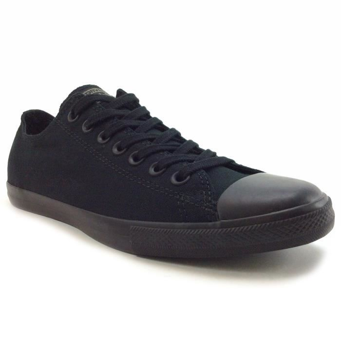 Basket - Converse - CT lean OX KVP2J9