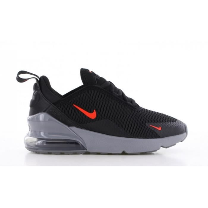 Basket Nike Air Max 270 Cadet CN9576 002
