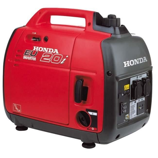 honda groupe electrog ne portable inverter eu 20 i achat. Black Bedroom Furniture Sets. Home Design Ideas