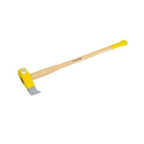 MARTEAU Ochsenkopf Marteau à fendre le bois avec manche en