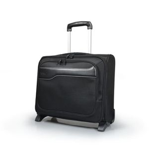VALISE INFORMATIQUE Port trolley Hanoi 15.6