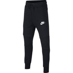 big discount best supplier good out x Nike pantalon nsw