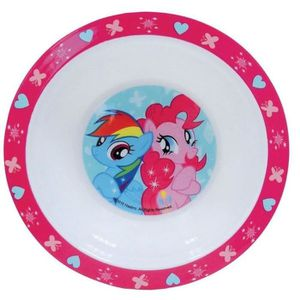 My Little Pony Bol micro-ondable