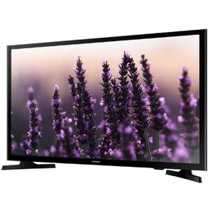 SAMSUNG UE32E318 TV LED HD 80cm (32\