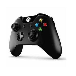 MANETTE JEUX VIDÉO  Manette console controleur Sans Fil pour Xbox one