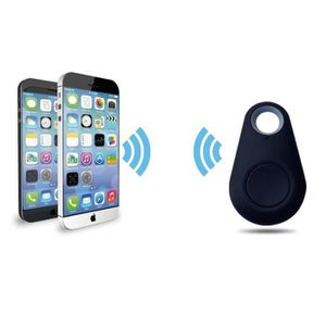 SMARTPHONE Mini Traceur GPS pour SAMSUNG Galaxy Note 9 Smartp