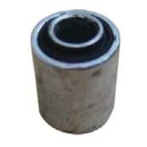 Poignée de coffre pour Grand Vitara 98-05  OE 8285065D13