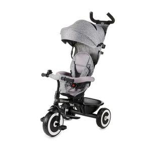 Tricycle Tricycyle évolutif - fonctionnel vélo bébé-enfant
