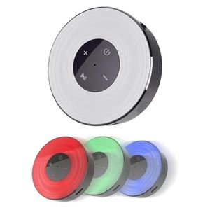 Récepteur audio Bluetooth 4.2 Transmetteur audio stéréo 3,5 mm san