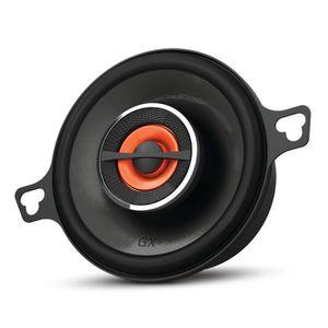 HAUT PARLEUR VOITURE JBL Paire de Haut parleurs série GX302 - Coaxial D