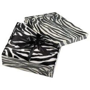 linge de lit zebre achat vente linge de lit zebre pas cher cdiscount. Black Bedroom Furniture Sets. Home Design Ideas