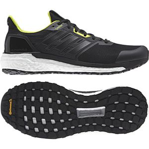designer fashion great quality special section Chaussures adidas Supernova Gore-Tex