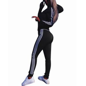 survetement adidas femme nouvelle collection,survetement