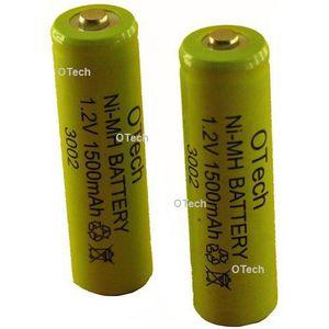 Batterie téléphone Batterie pour SIEMENS BP-DM10