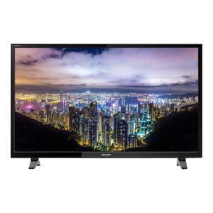 Téléviseur LED SHARP LC40FG3142E TV LED Full HD 102 cm (40