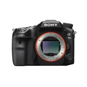 APPAREIL PHOTO COMPACT Sony Alpha SLT-A99 MK II Body appareil photo numer