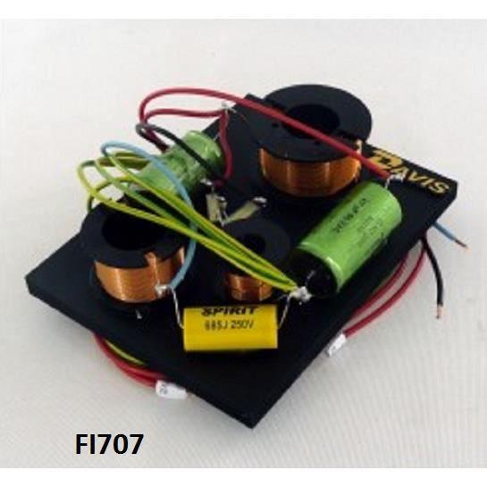 Davis Acoustics FI707