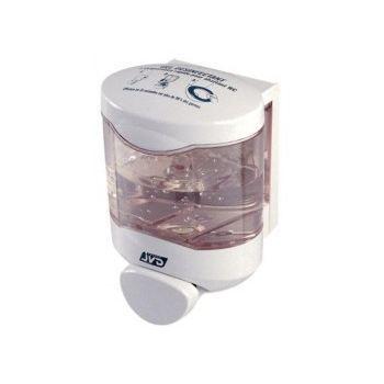 Distributeur de désinfectant cuvette Wc JVD