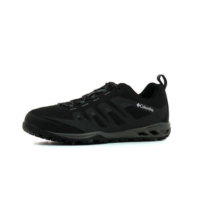 Chaussures de randonnée Columbia Vapor Vent