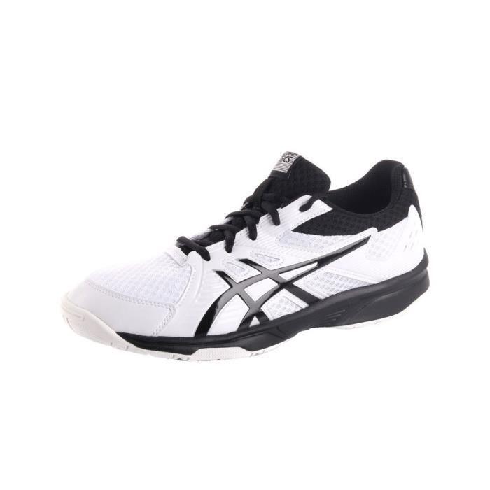 Chaussures Asics Gelupcourt 3 100
