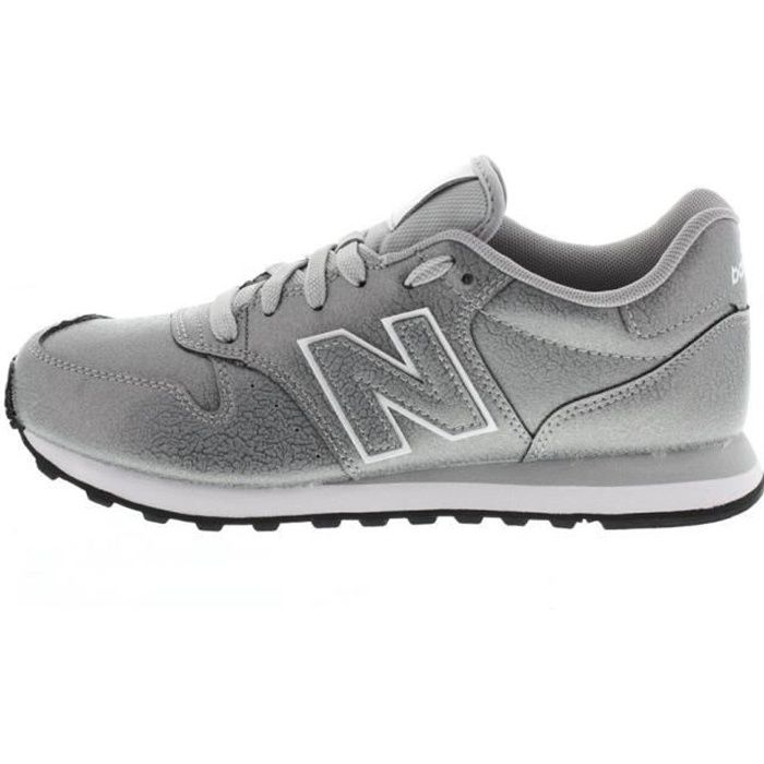 Chaussures New Balance 500