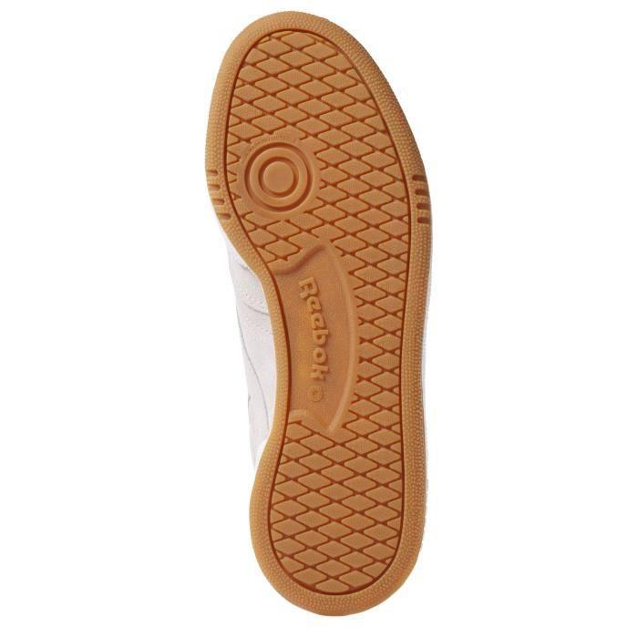 Chaussures de tennis femme Reebok Club C85