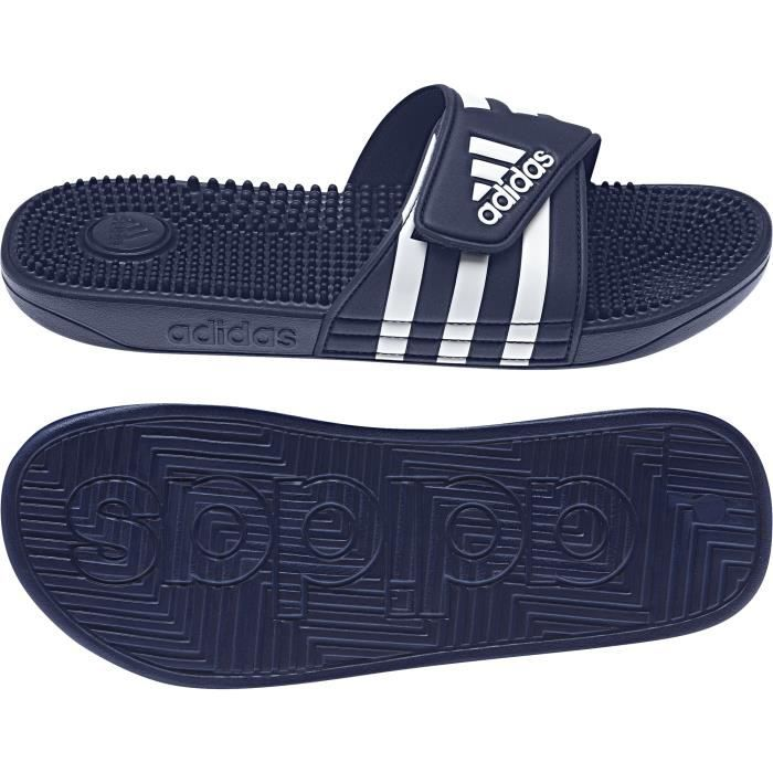 Adidas Performance Sandales adidas Adissage Natation