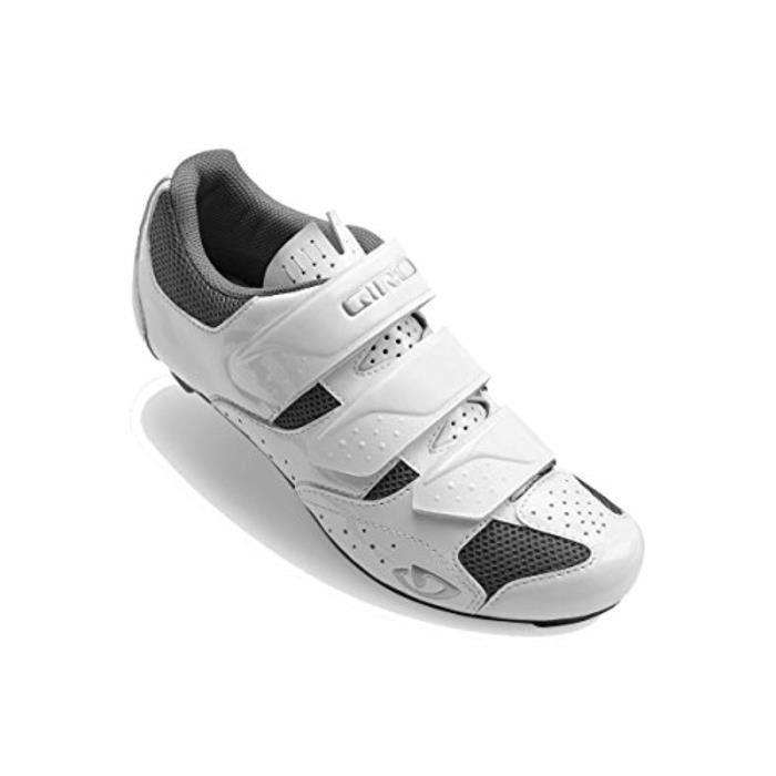 Sandale De Randonnee EVD5Q Chaussures de vélo de route technè Taille-37