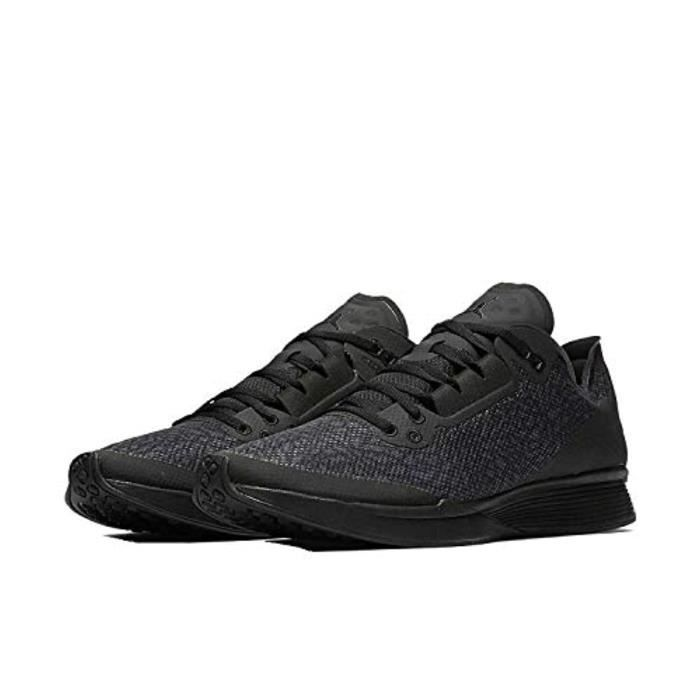Chaussures De Running LJICB Jordan 88 Racer Ankle-High Mesh Running Taille-42 1-2