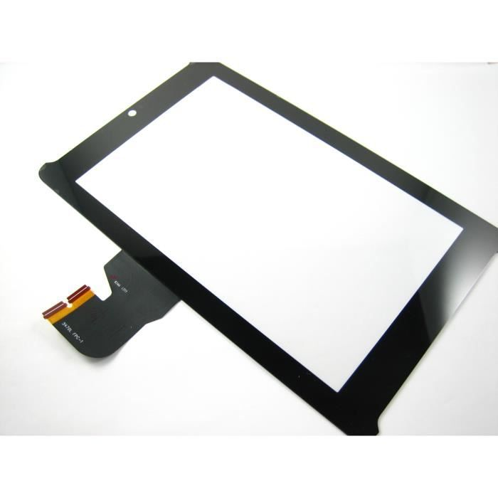 partieliels touche tactile ecran digitizer pour asus. Black Bedroom Furniture Sets. Home Design Ideas